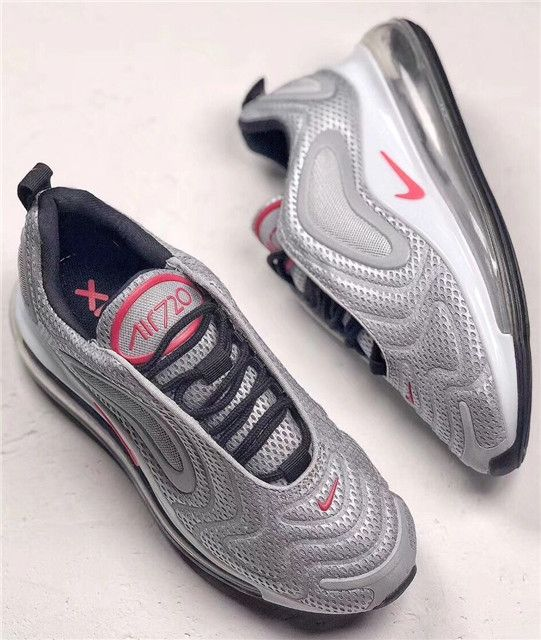 new style 44855 54911 Top Nike Air Max 720 Shoes SG05