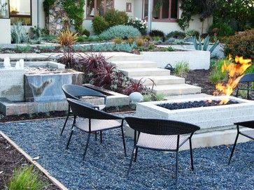 Debora Carl Landscape Design   Contemporary   Landscape   San Diego    Debora Carl Landscape Design