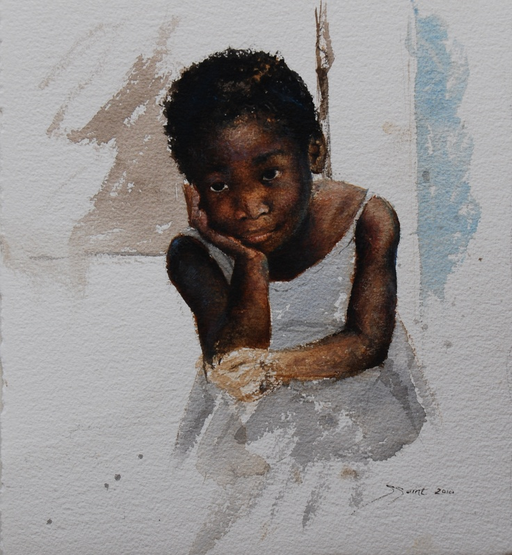 analysis of african art African american art in today's art market by halima  the only historic difference between american art and african american art is the perception of value and.
