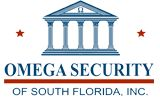 If you want the best in Miami security services, contact Omega Security for your own custom home security system today.  http://www.omegasecurity.com/protect-yourself-from-high-summer-crime-rates-with-a-home-security-system/