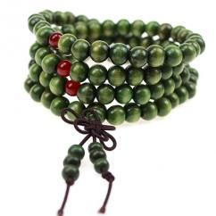 http://crazyberry.in/online-shopping/artificial-imitation-fashion-jewellery/sandalwood-buddha-green-meditation-beads-rosary-mala-bracelet