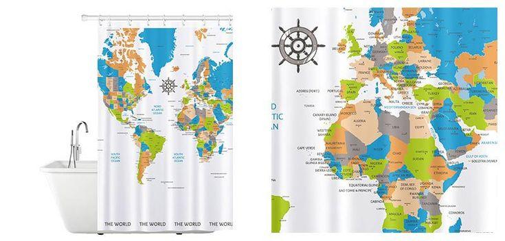 Geschenke für Reisende. Hier findest du Geschenkideen für Reisende, Weltenbummler, Weltreisende. Coole, originelle und nützliche Geschenke für Reisende.
