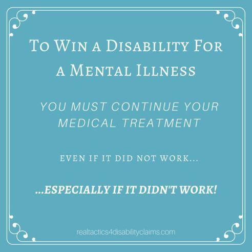 12.00-Mental Disorders-Adult - ssa.gov