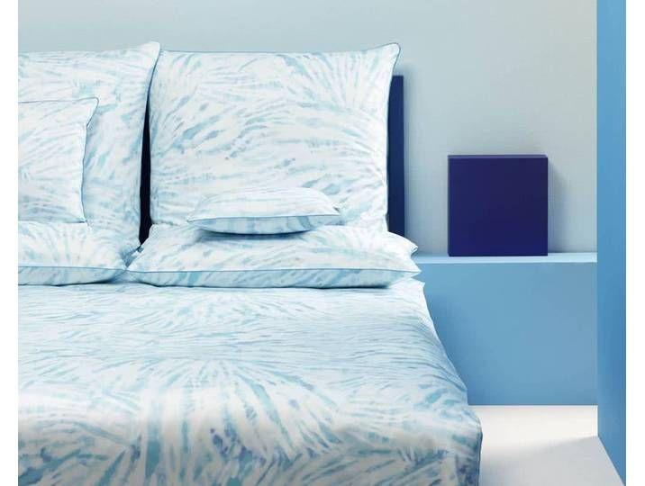 Covered Mako Satin Bettwasche Batik 723 2 Bettwasche 155x220 Cm 80x8 Bed Home Decor Furniture