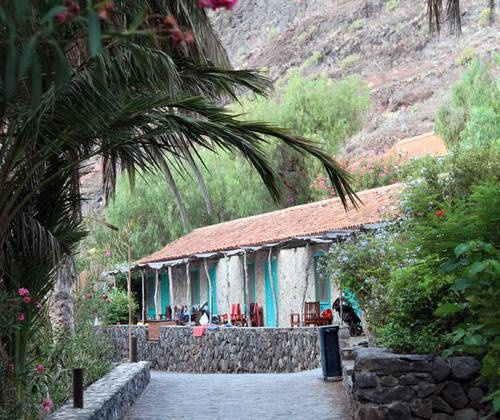 11 best images about la gomera on pinterest la gomera the rock and rock formations. Black Bedroom Furniture Sets. Home Design Ideas