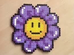 Geschenkidee Zum Muttertag Blumen Aus Glitzernden Oder