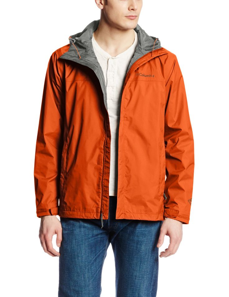 1000  images about Best Winter Jackets for Men on Pinterest ...