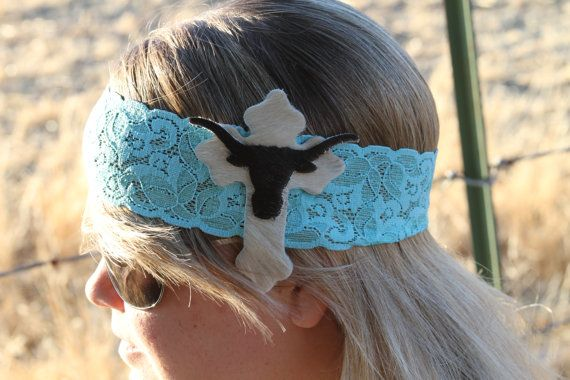 122 best images about head bands on pinterest