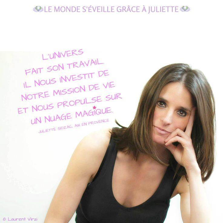 Retrouvez Juliette sur son site: http://monmomentmagique.com/