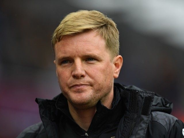 Report: Bournemouth boss Eddie Howe drops off Southampton's managerial shortlist #Southampton #Bournemouth #Football