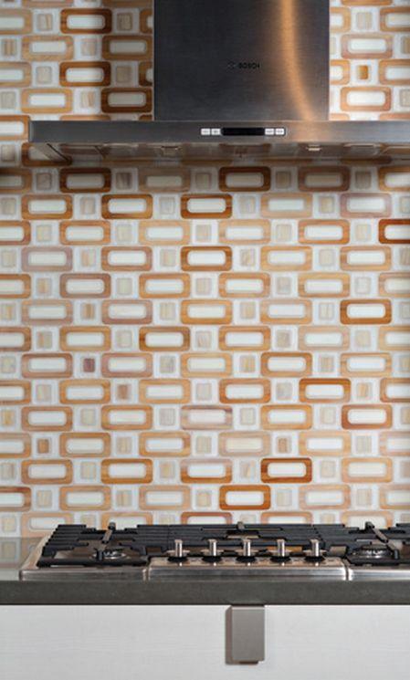 41f99735fdf27897853c53259f66af66 Kitchen Tile Inspiration Gl Tiles Jpg