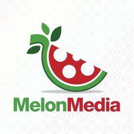 Melon+Media+logo