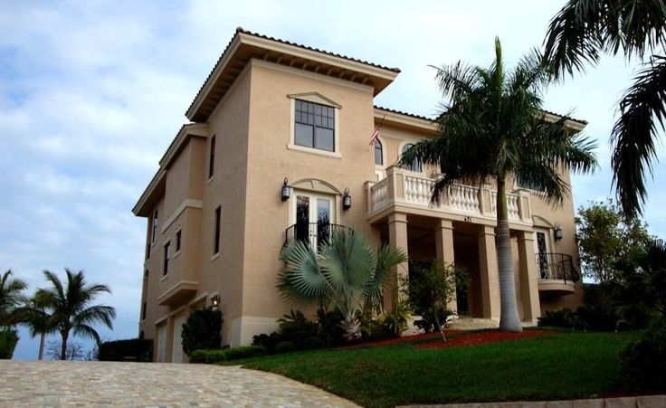Estate vacation rental in Private Homes from VRBO.com! #vacation #rental #travel #vrbo
