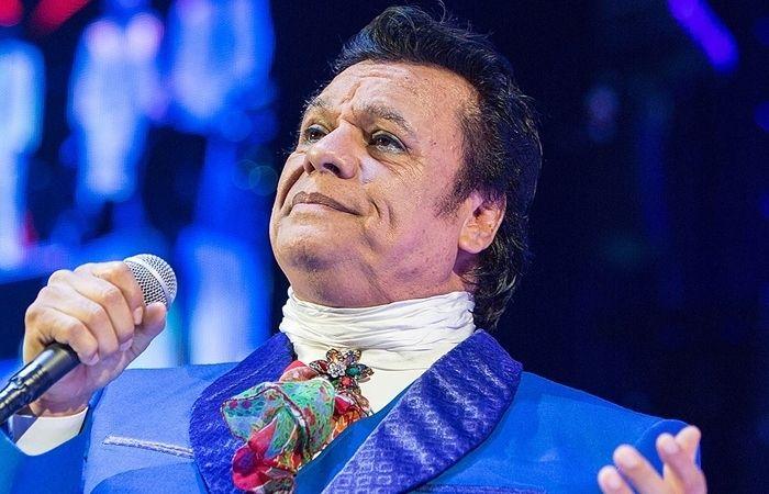 Afirman que Juan Gabriel murió teniendo sexo  #EnElBrasero  http://ift.tt/2mHyifE  #deserettavares #juangabriel #juanga