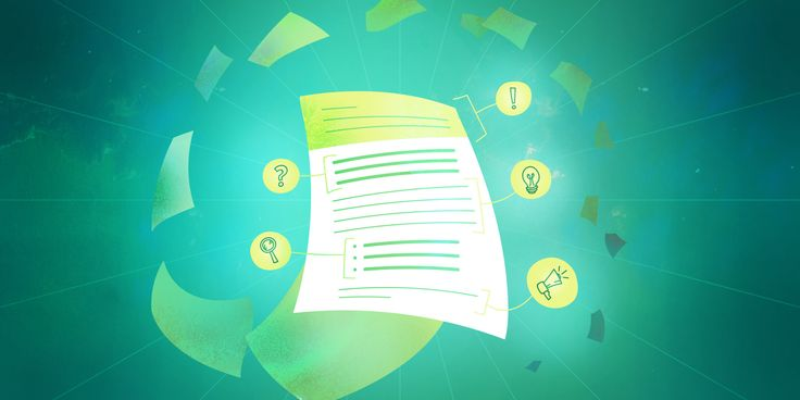 How to Write an Executive Summary for Your Proposal