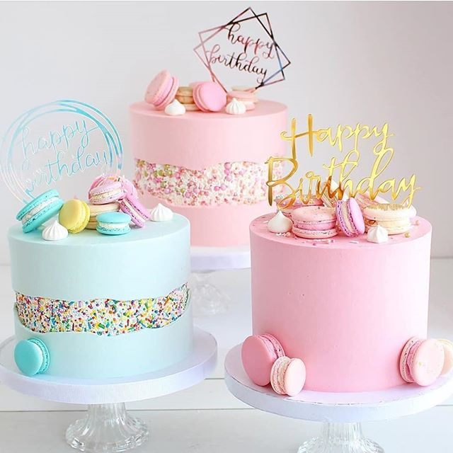Miraculous Cute Birthday Cake Ideas For Kids And Teenagers Cute Birthday Funny Birthday Cards Online Aboleapandamsfinfo