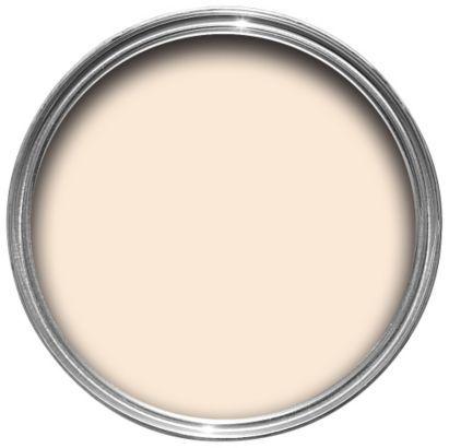 Dulux Light & Space Matt Emulsion Honey Beam 2.5L