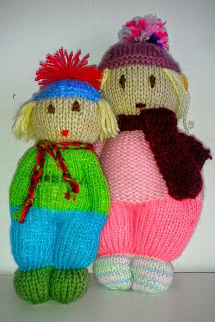 295 besten Comfort dolls Bilder auf Pinterest   Feltro ...