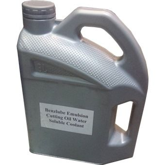 coolant and cutting fluid managment Let us take care of your coolant, so you can take care of your business re:cool new england's premier cutting fluid management and recycling service.