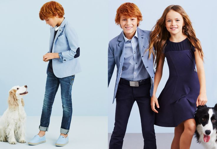 Cataloghi Abbigliamento Armani su Armani Online Store