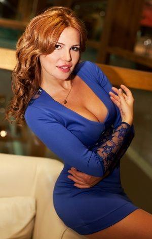 Exotic Women Of Ukraine Are 69