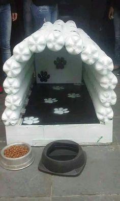 http://mund0-f3liz.blogspot.com.ar/2016/03/hazlo-tu-mismo-casita-para-perros-con.html?m=1