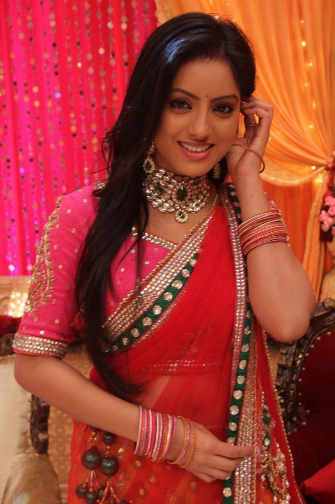 8 Best Deepika SinghSandhya Images On Pinterest