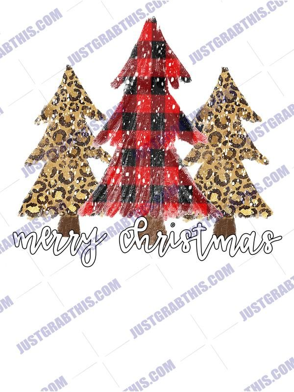 Merry Christmas Svg Files For Silhouette Files For Cricut Svg Dxf Eps Png Instant Download With Images Christmas Svg Christmas Svg Files Cricut Projects Christmas