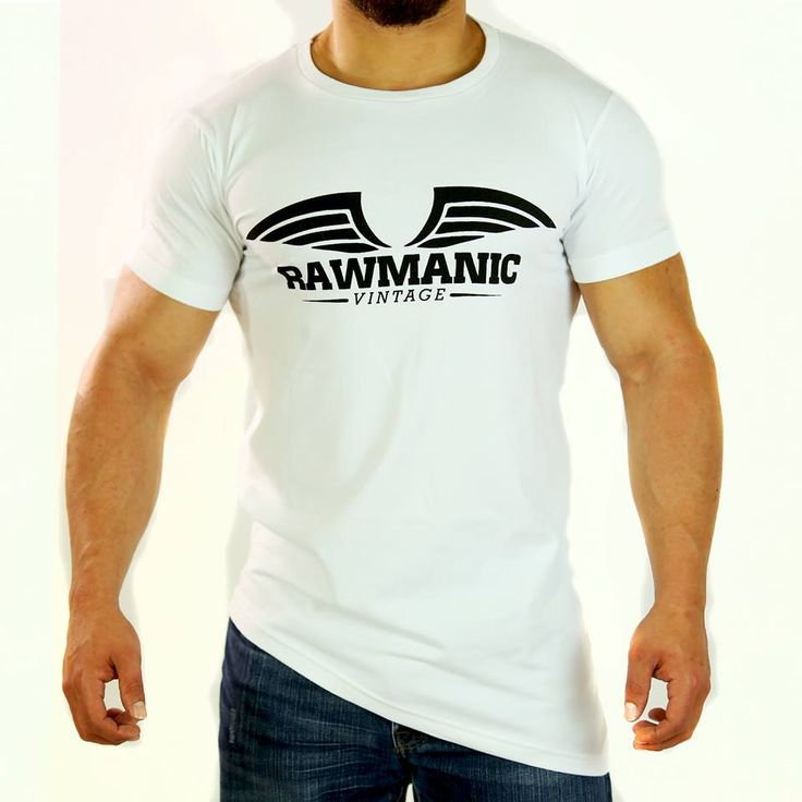 """The Divergent"" Vintage Tee by RAWMANIC. Shop & Discover more at www.RAWMANIC.com"