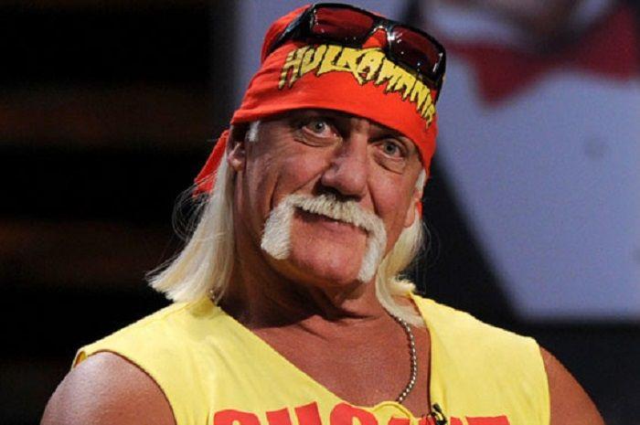 Will Hulk Hogan Be Appearing At Money In The Bank? - StillRealToUs.com