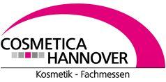Messe COSMETICA Hannover - Kosmetik-Fachmesse mit Kongressprogramm für Kosmetik-Profis in Hannover