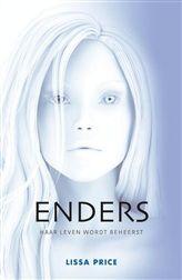 Het spannende vervolg op Starters, Enders.   http://www.bruna.nl/boeken/enders-9789000310463