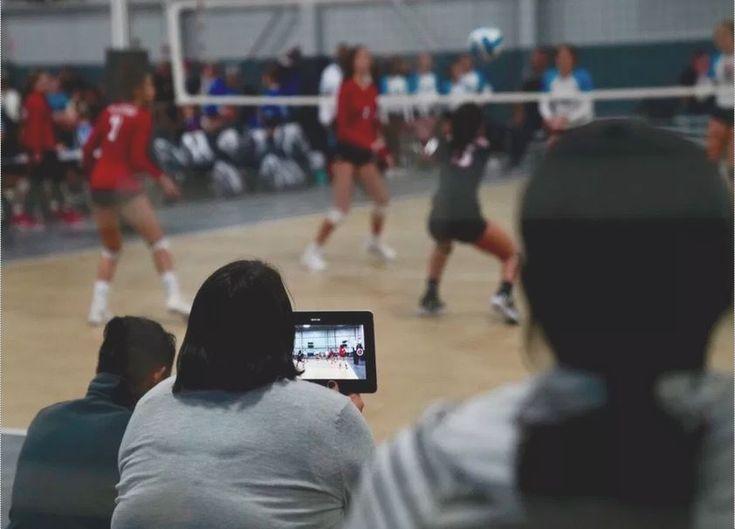 Volleyball Live Stream Kostenlos
