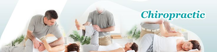 Chiropractor Physical Therapy Helps In Reducing Muscular And Neural Pains In Today's Fast Moving World Chiropractor Physical Therapy makes use of neuromuscular massage for pain management in a person's lower-back. Neuromuscular therapy places concentrated stress at varying heights on parts that can feel muscular spasm.