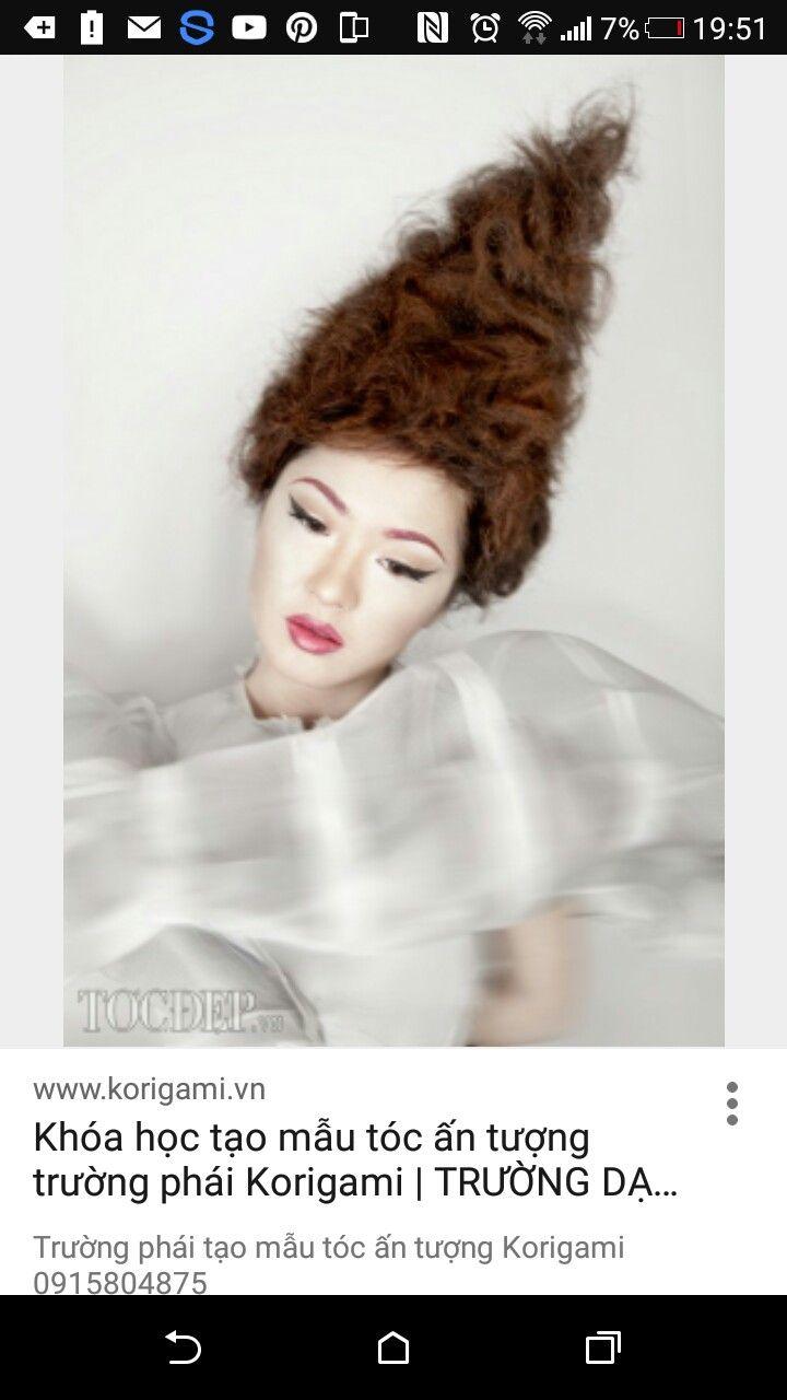best coiffures vintage images on pinterest vintage hair hair