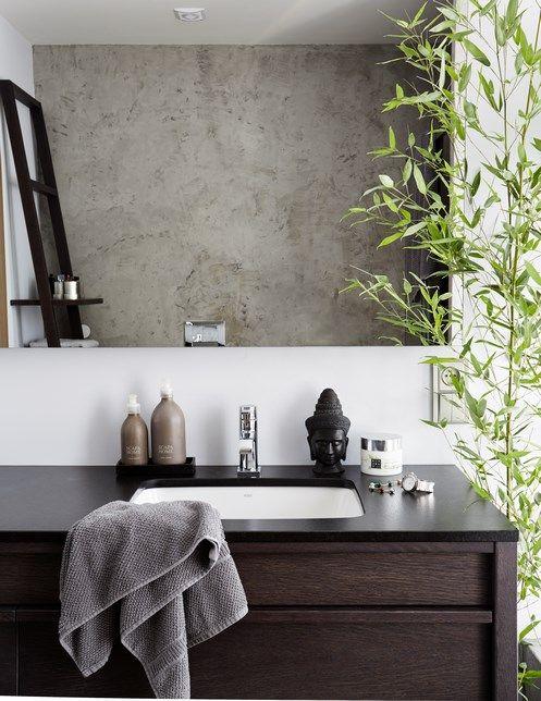 miramari design - stolek atyp