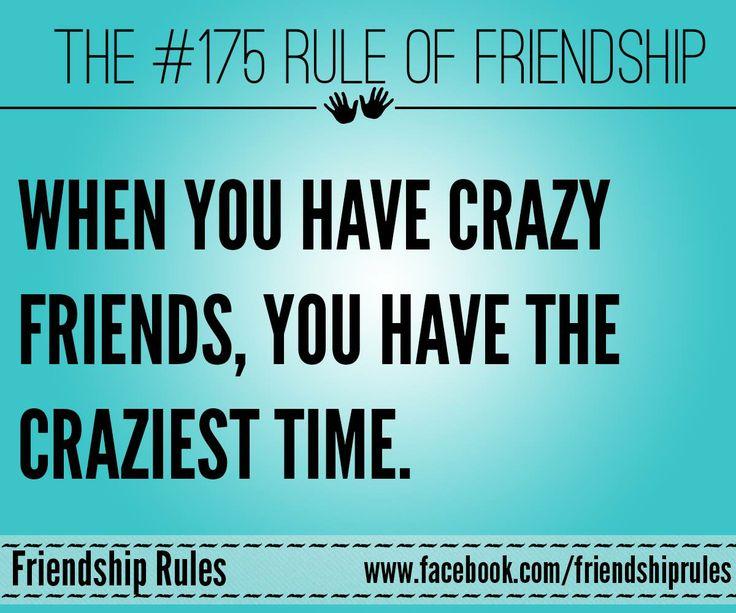 Pinterest Qoutes: Pinterest Friendship Quotes. QuotesGram