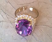For a queen or a lady  For my mother !
