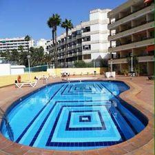 #propiedades #GranCanaria  En Sunset Homes Gran Canaria encontrarás el apartamento en alquiler o en venta que andas buscando. Tienes gran cantidad de opciones, seguro que lo encuentras.
