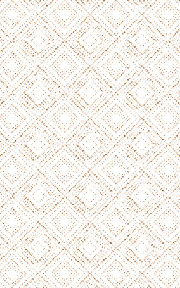 Inspirarse En Estas Ideas Dormitorio Boho Dulces Y Crear Un Espacio De Espiritu Libre Para Descansar Boho Wallpaper Wallpaper Iphone Boho Phone Wallpaper Boho Boho chic iphone wallpaper