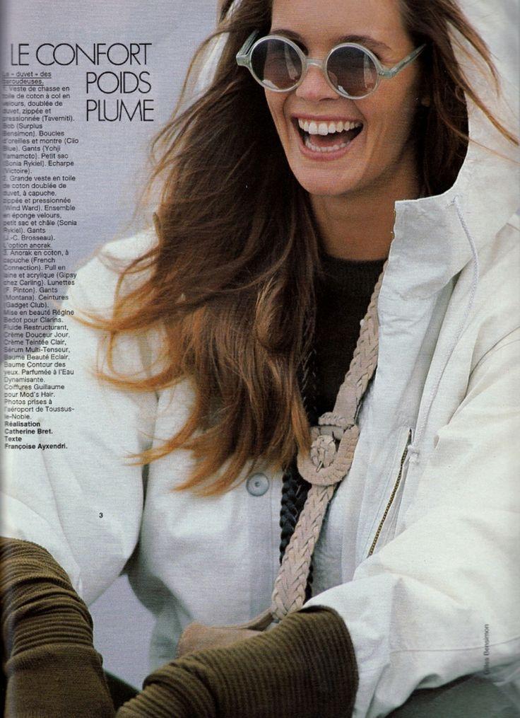 elle macpherson 80s - photo #28