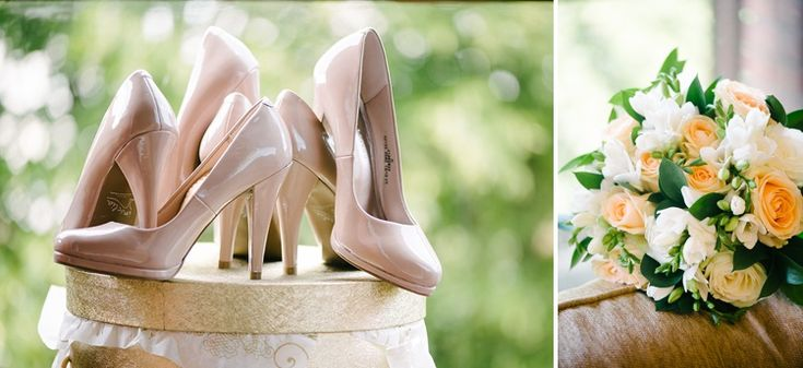 Wedding Photography – Just How Specialized is it?