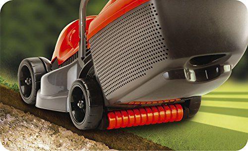 Flymo-Easimo-Electric-Wheeled-Rotary-Lawnmower