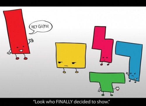 #lololololololololololol: Giggle, Funny Stuff, So True, Funnies, Humor, Tetris, Things