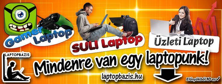 http://laptopbazis.hu/