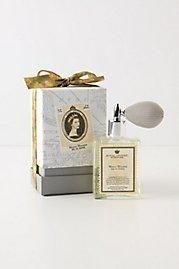 Anthropologie Royal Apothic Eau De Parfum by Anthropologie Holland Park fragrance