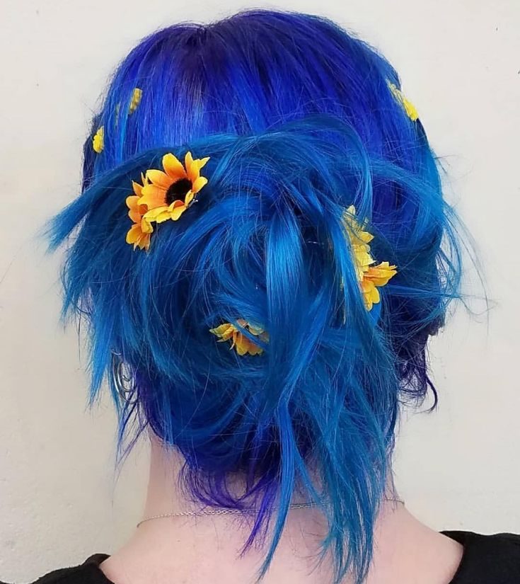 647.4k Followers, 551 Following, 4,418 Posts - See Instagram photos and videos from Pulp Riot Hair Color (@pulpriothair)
