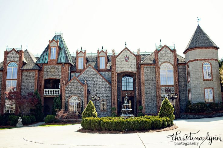 62 Best Images About Nc Wedding Venues On Pinterest