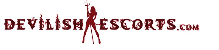 montreal escorts