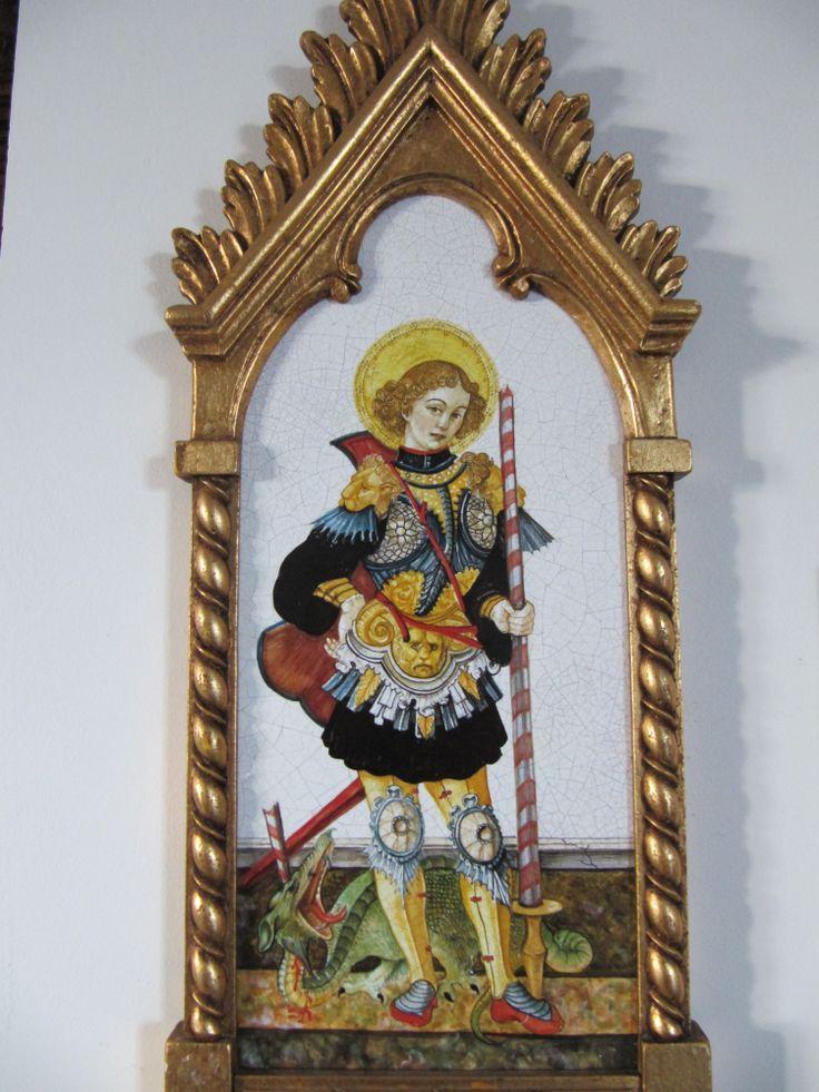 San Giorgio